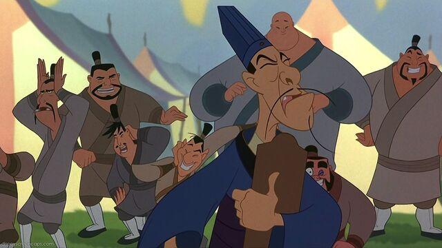 File:Mulan-disneyscreencaps.com-4196.jpg