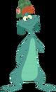Nessie3