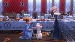 Olaf's-Frozen-Adventure-32