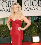 Reese Witherspoon 69th Golden Globes