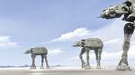 Star-Wars-Rebels-Season-Two-39