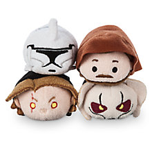 File:StarWars Episode III Revenge of the Sith Collection.jpg