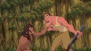 Tarzan-disneyscreencaps.com-5900