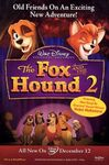 The-fox-and-the-hound-2-poster