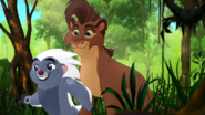 The Lion Guard Little Old Ginterbong WatchTLG snapshot 0.02.53.414 1080p