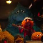 Thog.muppetmostwanted