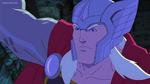 Thor AUR 17