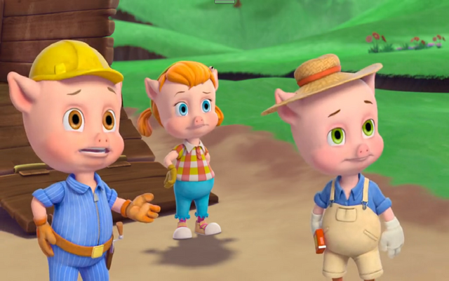 File:Three little pigs.png