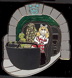 File:Wdi haunted mansion muppet doombuggy 1.jpg