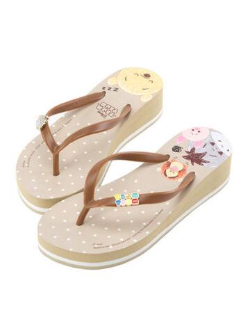 File:Winnie the Pooh Tsum Tsum Sandals.jpg