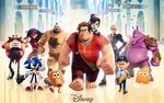 Wreck-It-Ralph-Disney-movie-2012 1920x1200