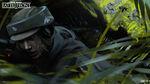 Anton Grandert Battlefront art 4