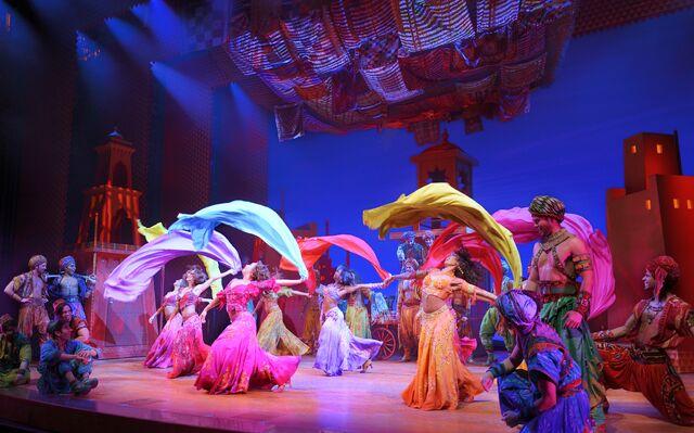 File:Arabian Nights Broadway.jpg