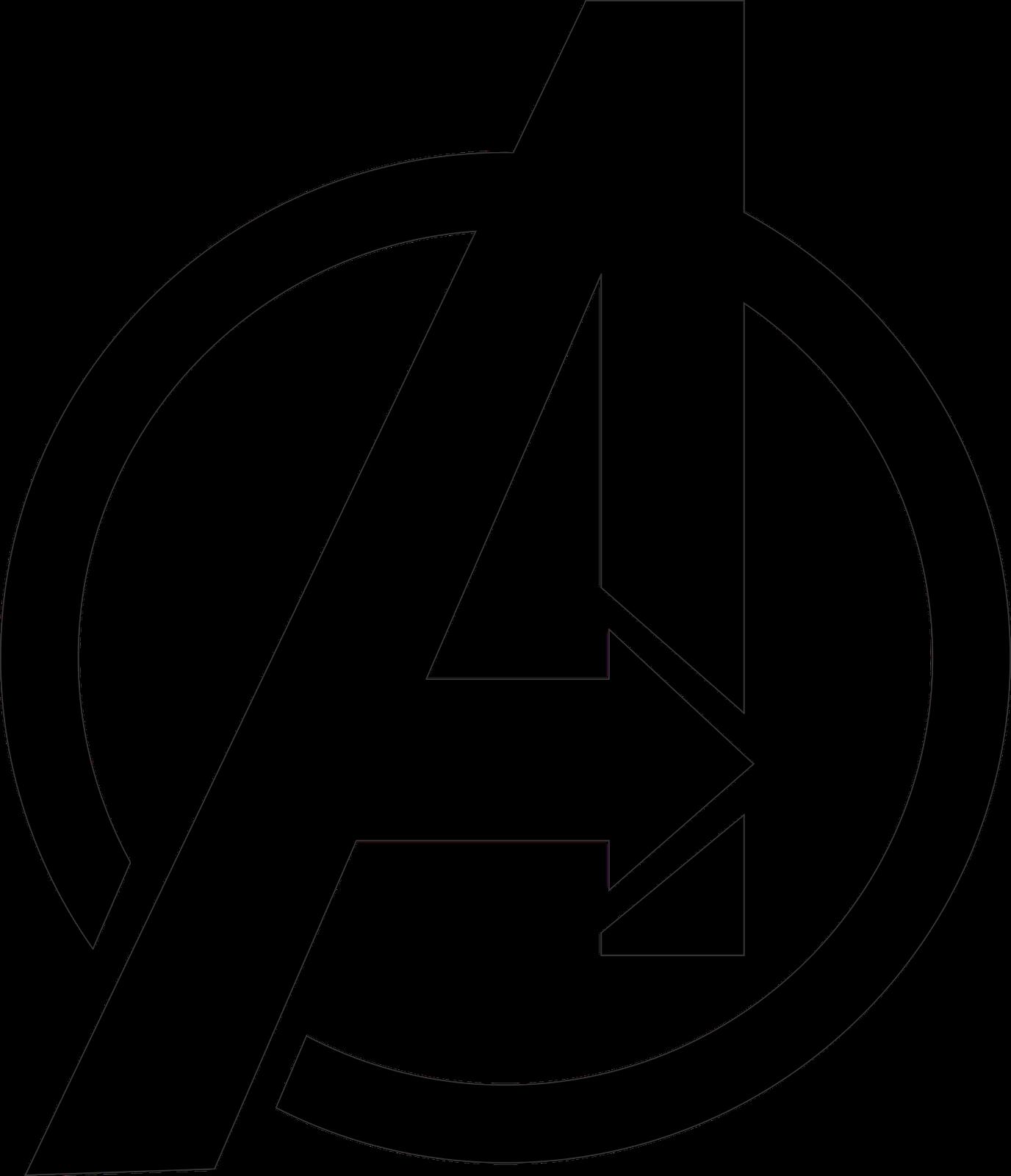 Image avengers logog disney wiki fandom powered by wikia avengers logog biocorpaavc Images