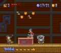Bonkers (SNES) - Mickey and Donald.png