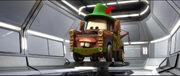 Cars2-disneyscreencaps.com-6837