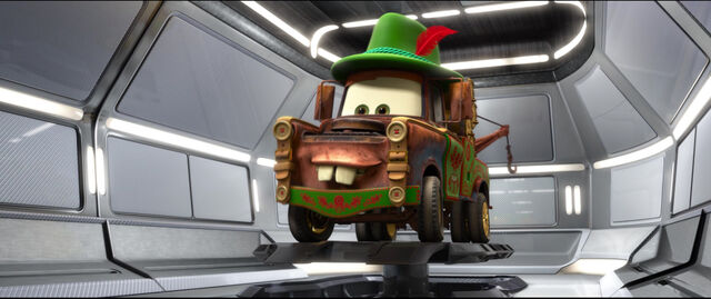 File:Cars2-disneyscreencaps.com-6837.jpg