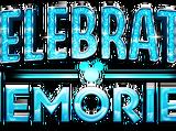 Disney on Ice: Celebrate Memories