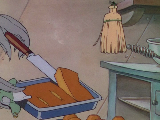 File:Cornbread in The Wise Little Hen 2.png