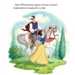 Disney Princess - A Horse to Love - Snow White (4)
