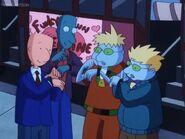 Doug's First Movie (1)