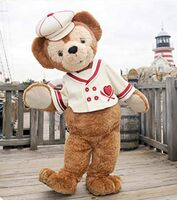 Duffy-the-disney-bear (1)