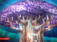 Forever Tree02