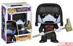 Funko-Ronan-the-Accuser-POP-Vinyl-Figure
