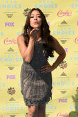 Gina Rodriguez Teen Choice Awards