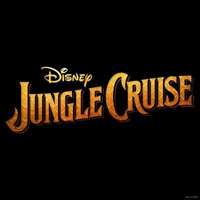 Jungle Cruise (film) | Disney Wiki | FANDOM powered by Wikia