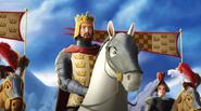King-of-Brazendell