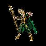 Loki AA 02