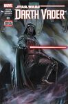 Marvel - Darth Vader Issue 1 Cover