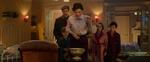 Mary Poppins Returns (25)