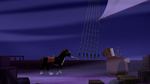 Max and Eugene in Peril on the High Seas (91)