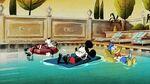 Mickey-Short StayinCool 26