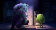 Monsters-inc-disneyscreencaps.com-10072