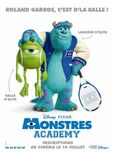 Monsters university ver20