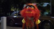 Muppets2011Trailer01-1920 19