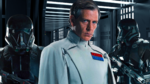 Orson Krennic And Death Troopers Promo