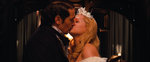 Oscar-and-Glinda-Kiss