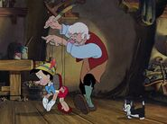 Pinocchio047