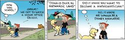 Red and Rover Sept. 20 comic strip
