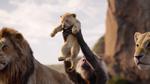Simba ending 2019