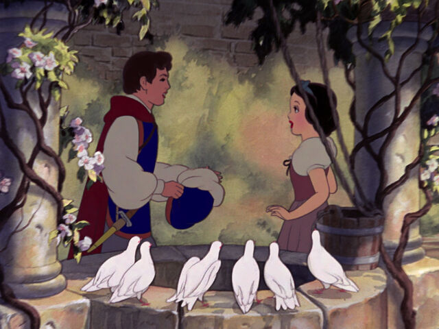 File:Snow-white-disneyscreencaps.com-389.jpg