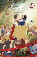 Snow White Cinestory