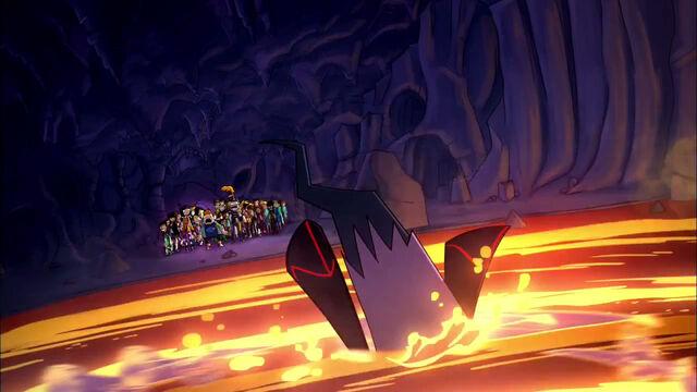File:Sorceress' Revenge - 824.jpg