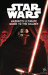 Star-Wars-force-friday-catalog