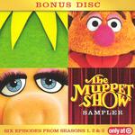 TMS-sampler-cover