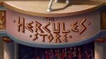The Hercules Store
